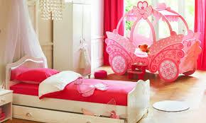 chambres de filles beautiful des chambres des filles ideas joshkrajcik us
