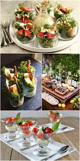 best 25 brunch finger foods ideas on pinterest party finger