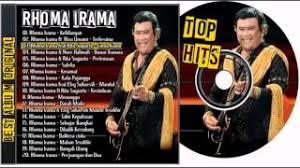 download mp3 dangdut lawas rhoma irama download rhoma irama ft rita sugiarto elvy sukaesih noer halimah