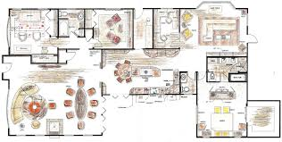 floor plan furniture planner home design inspiration