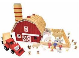 making great wooden toys workshop supply