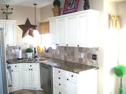kitchen cabinet cost calculator kitchen cabinet cost calculator new kitchen cabinets cost estimator