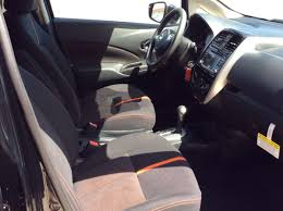 nissan versa note back seat nissan versa note for sale in campbell river british columbia