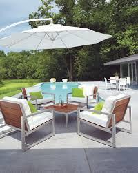 discontinued patio furniture home depot home design ideas