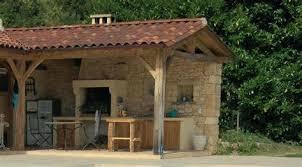cuisine extérieure d été cuisine d ete en charming cuisine d en 4 cuisine cuisine dete