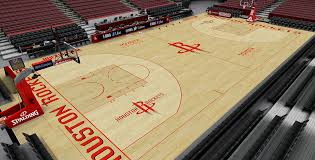Basketball Court Floor Texture by Pin By Keaton Hart On Basketball Courts Pinterest Basketball