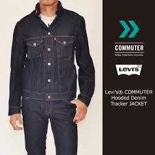 bicycle jacket ray online store rakuten global market levi u0027s commuter hooded