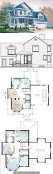 3843 best house plans houses images on pinterest small houses