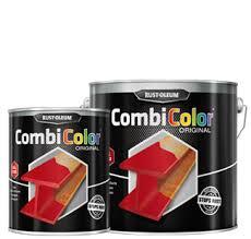 7300 combicolor metal paint