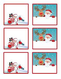 halloween bookmarks free printable printable christmas labels u2013 happy holidays