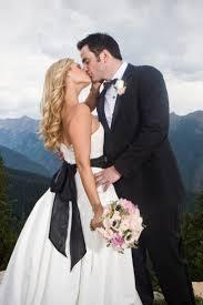 ideen fã r den polterabend die besten 25 canadian wedding venues ideen auf nicht