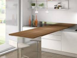 Kitchen Bars Design Awesome Small Kitchen With Bar Design Modern Comforting Small