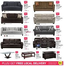 Discount Furniture Kitchener 100 Leons Furniture Kitchener Furniture Wholesale Knoxville