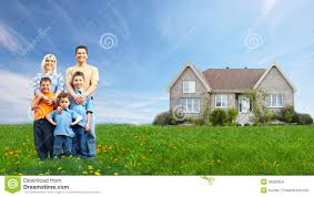 awesome two family house plans 9 happy family near new house