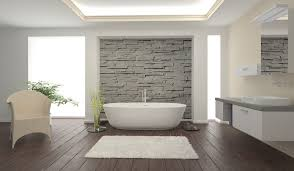 Neutral Color Bathrooms - neutral color scheme living room transitional with x leg stools