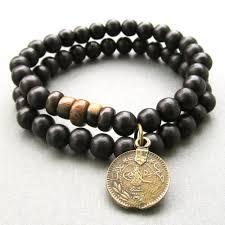 bead bracelet mens images Beaded bracelets you can customize 1 s o u l self awakened jpg