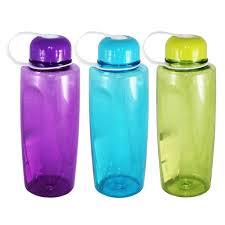 andalan botol air trendi straight elevenia