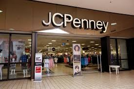 Hutch News Classifieds Hutch Great Bend Among Cities Losing J C Penney Stores News