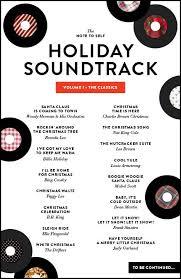 Brenda Lee Rockin Around The Christmas Tree Mp - 113 best christmas music images on pinterest christmas music