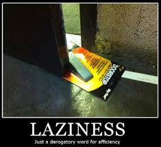 Lazy Meme - 13 hilarious memes related to being lazy for you to enjoy in your