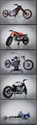 lego honda 199 best lego images on pinterest lego technic motorcycle and