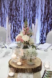 centre table mariage les 25 meilleures idées de la catégorie centres de table de
