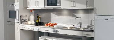 Kitchen Appliance Lift - kitchen appliance lift lifting systems granberg interior ab sweden