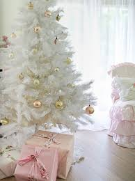 35 neutral and vintage white tree concepts decorazilla