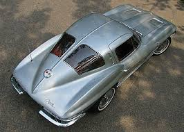 what year was the split window corvette made 1963 corvette for sale corvette split window fuelie