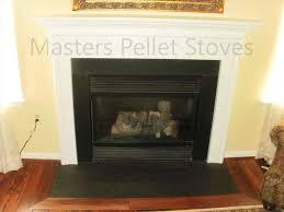 awesome wood stove design ideas ideas home design ideas