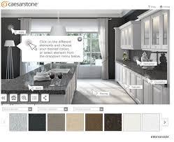 Design Your Own Kitchen Online 53 Best Kitchen Inspiration Images On Pinterest Kitchen Designs