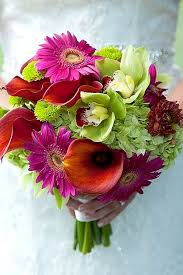 Pictures Flower Bouquets - best 25 small wedding bouquets ideas on pinterest small