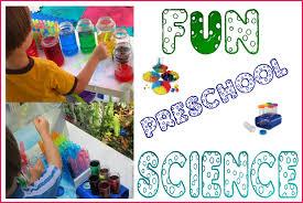 fun preschool science epic childhood
