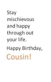wishing tree sayings cousin birthday quotes wishes and messages quotes tree