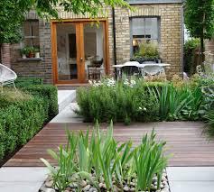 Home Garden Idea Ideas Tips To Redesigns Minimalist Home Garden Gardense
