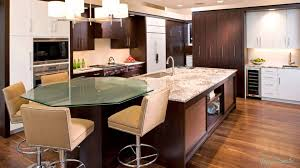 octagon homes interiors how to use octagons in interior design to ctreate a chic home