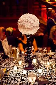 31 best new images on pinterest tissue paper flowers parties
