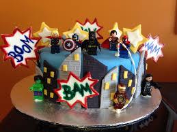 boys birthday ideas lego birthday cake my cakes birthday