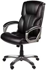 Comfy Office Chair Design Ideas Comfortable Office Chair I50 For Your Elegant Interior Decor Home