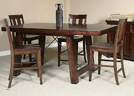 High Top Patio Dining Set Kitchen Tables New High Top Kitchen Table Set Hi Res Wallpaper