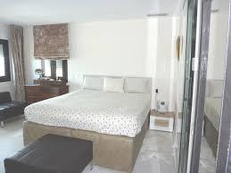 Marbella Bedroom Furniture by 4 Bedroom 3 Bathroom Apartment For Sale In Puerto Banus Marbella