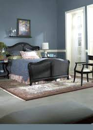 blue gray bedroom blue and gray bedroom warm grays blue gray paint for bedroom blue
