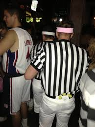 Ref Halloween Costumes Sports Halloween Costumes Sports Comedy Podcasts Jerseys