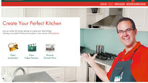 10 free kitchen design software to create an ideal kitchen u2013 home