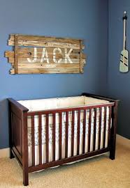 Rustic Nautical Home Decor 274 Best Nautical Nursery Images On Pinterest Nautical Nursery