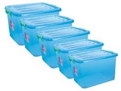 Plastic Storage Containers Melbourne - plastic food containers manufacturers u0026 suppliers of plastic