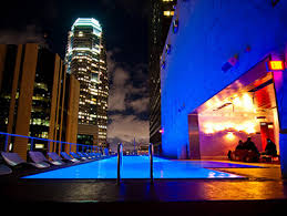 Top Ten Bars In Los Angeles Best Hotels In La Where To Stay Discover Los Angeles
