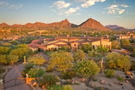 Scottsdale Zip Code Map by Scottsdale Real Estate Grayhawk Real Estate Gainey Ranch Real