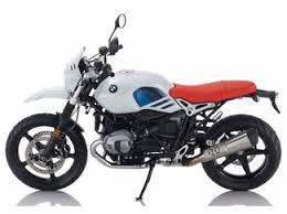 bmw mototcycle bmw cruiser bmw motorcycles motorcycle cruiser