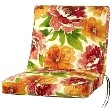 home decorators outdoor pillows home decorators outdoor cushions home decorators outdoor pillow